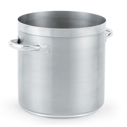 Vollrath® 3106 Centurion® S/S 25.5 Quart Stock Pot
