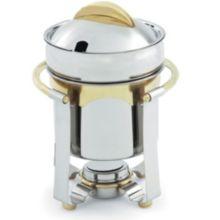 Vollrath® 48327 Panacea Mirror Finish S/S 7.4 Quart Marmite