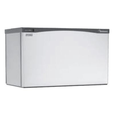 Scotsman® C1848MA-32B Prodigy® Air Cool Modular Cube Ice Maker