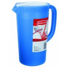 Rubbermaid® FG3062PRPERI Classic 2.25 Quart Pitcher