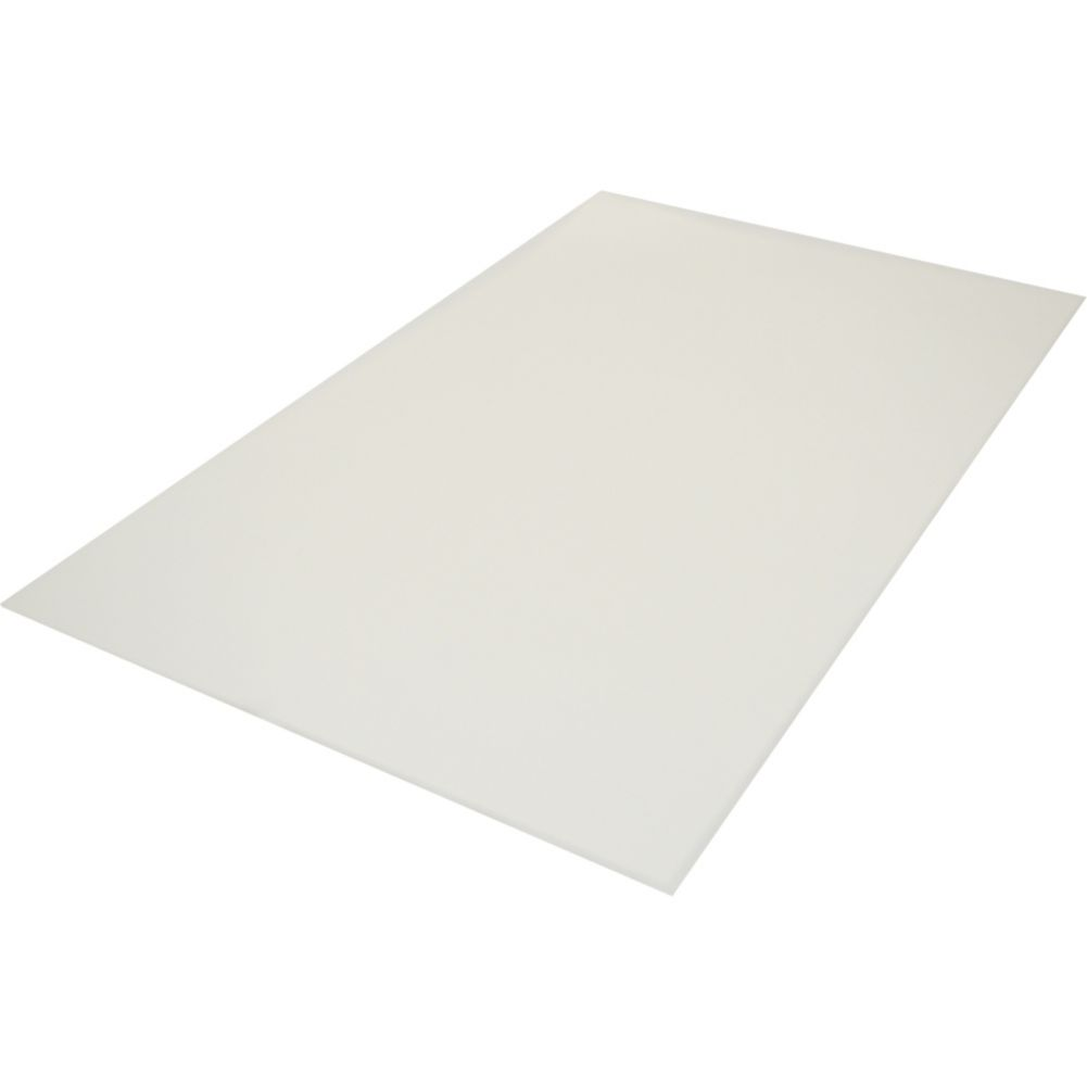 "Disco D2234S3 22"" x 34"" Automatic Filter Sheet - 100 / BX"