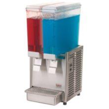 Crathco E29-3 The Bubbler™ Mini Bowl Series Premix Dispenser