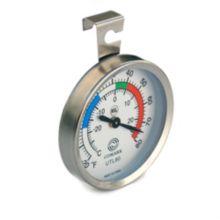 Comark UTL80 Refrigerator / Freezer Thermometer