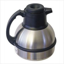 Zojirushi SH-DE19AXXA Regular 62 Oz Coffee Carafe