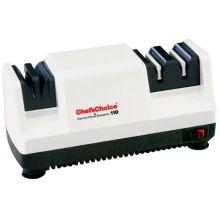 Chef'sChoice® M110 Diamond Hone® Electric Knife Sharpener