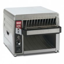 Waring® Commercial CTS1000 120V Conveyor Toaster