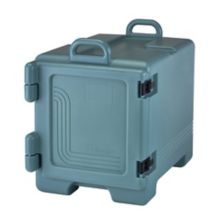 Cambro UPC300401 Slate Blue Front Load Full Size Ultra Pan Carriers