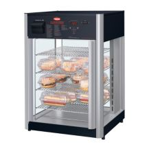 Hatco® FDWD-1X Flav-R-Fresh® Impulse Cabinet without Motor