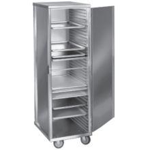 "Channel Mfg. 53C 66.5"" x 20.5"" Enclosed Cabinet f/ 40 Slides"