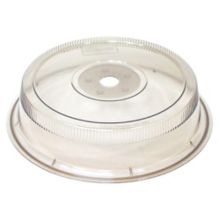 "Nordic Ware® 65004 10"" Deluxe Plate Cover"