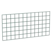 "Metro WG1836K3 Metroseal 18"" x 36"" Wall Grid For Smartwall G3 Systems"