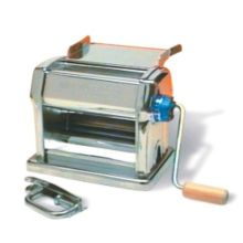 Matfer Bourgeat 073175 Imperia R220 Manual Pasta Machine