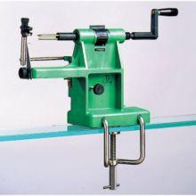 Matfer Bourgeat 215250 Apple Peeler / Slicer / Corer