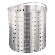 Adcraft® H3-SB11 Hyperion3 12 Qt. Steamer Basket