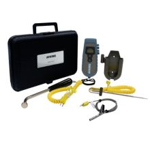 Cooper-Atkins® 93233-K EconoTemp Thermocouple with 3 Probes - Kit