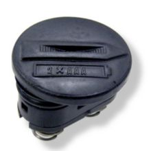 Cooper-Atkins® 14340 Battery Cover for Thermocouples