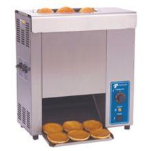 A.J. Antunes VCT-50/9200606 Conveyor Bun Toaster