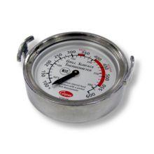 Cooper-Atkins® 3210-08-1-E Grill Thermometer