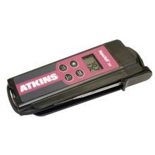 Cooper-Atkins 35240 AquaTuff™ MicroNeedle Probe Thermocouple
