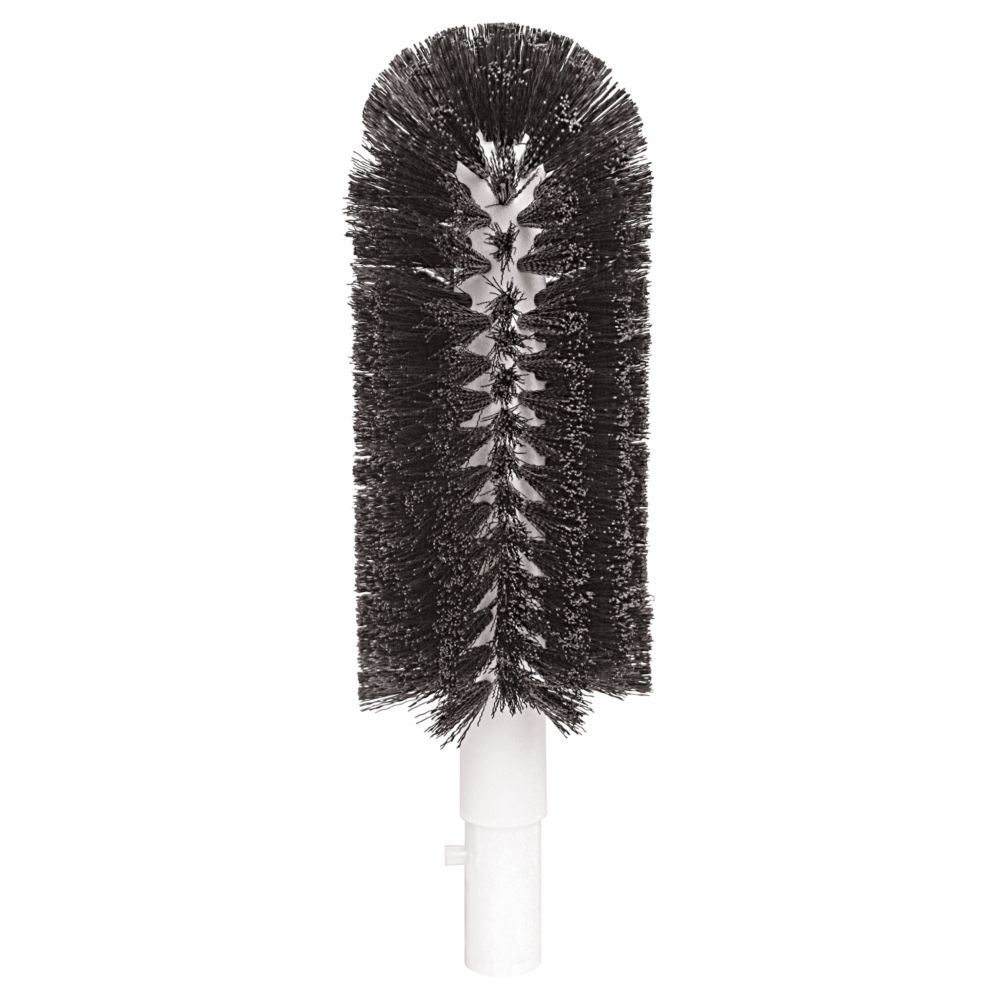 "Bar Maid BRS-975 Replacement 8-1/2"" Brush For All Glass Washers"