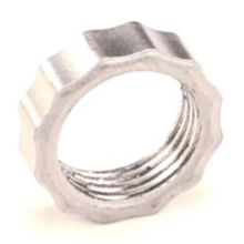 Server Products 82027 Replacement Small Discharge Tube Nut