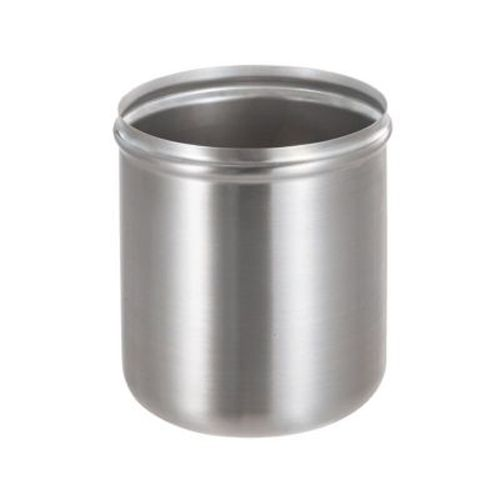 Server Products 94009 S/S 3 Qt. Jar For Cold Food Servers