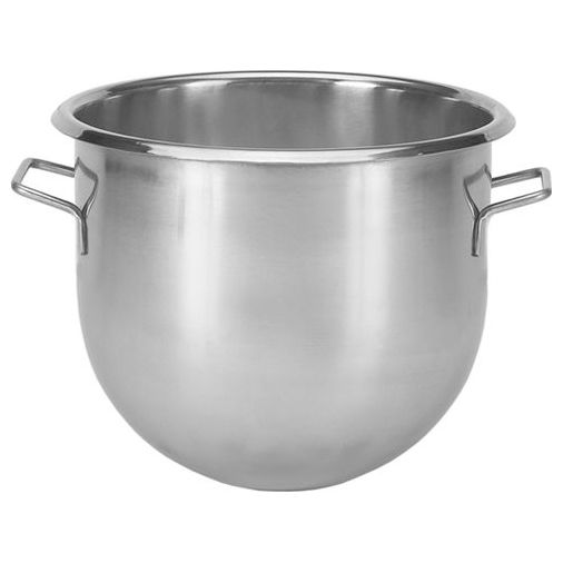 Globe Food Equipment XXBOWL-30 S/S 30 Qt Bowl for SP30 Mixer