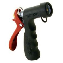 FMP® 159-1015 160° Insulated High-Temp Wash-Down Spray Nozzle