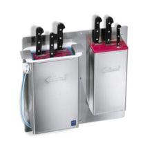 Edlund KSS-5050 Knife Sanitizing System with Easy Drain Tube