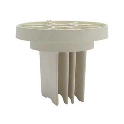 Sunkist® S-10 Plunger Slicer For 6-Slice Sectionizer