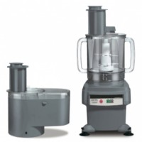FP2200 Heavy-Duty Food Processor