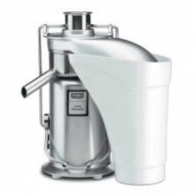 Waring® Commercial JE2000 S/S Heavy-Duty 120V Citrus Juicer