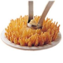 NEMCO® 55513 Large Core Cutter For Easy Flowering Onion™