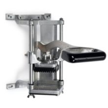 """NEMCO® 55450-1 Easy FryKutter™ With 1/4"""" Cut"""