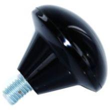 NEMCO® 45458 Knob For The Easy Wedger™