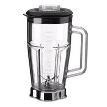 Waring® Commercial CAC19 Polycarbonate 48 Oz. Blender Container