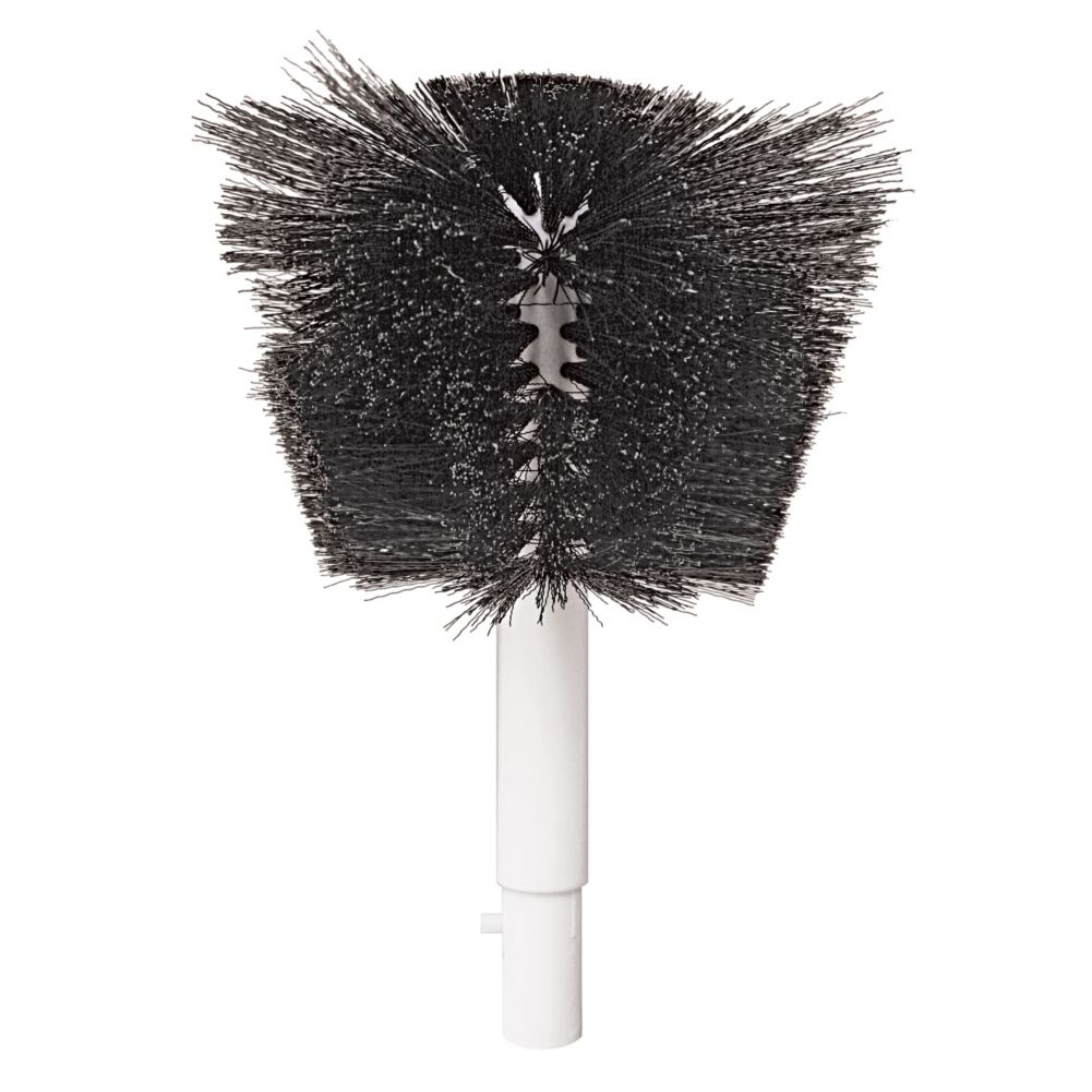 Bar Maid BRS-935 Coffee Pot Brush For All Glass Washers