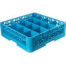 Carlisle® RG16-114 OptiClean™ Glass Rack with One Extender