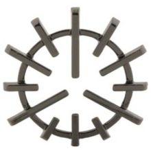 FMP® 228-1022 Porcelain Finish Spider Grate For Ovens