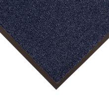 Notrax 4468-082 Atlantic Olefin® 4' x 6' Slate Blue Floor Mat
