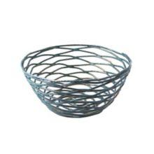 """FOH® BBK006PTI23 Patina Wireware™ 5.5"""" Bowl"""
