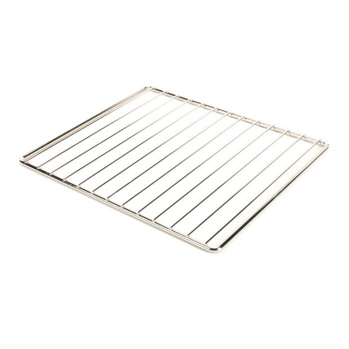 "Pitco® PP10434 13.5"" x 11.5"" Tube Rack For Model 35C+"