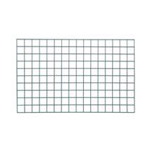 "Metro WG3048K3 Metroseal 30"" x 48"" Wall Grid For Smartwall G3 Systems"