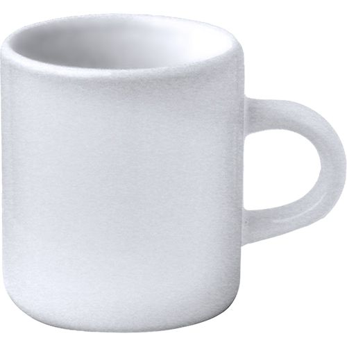 International Tableware 81062-02 3.75 Oz Espresso Cup - 36 / CS