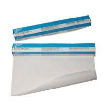 """Ateco 441 Non-Stick 15"""" Wide Parchment Pan Liner - 1 / RL"""