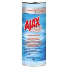 Colgate Palmolive 14278 Ajax® 21 Oz. Oxygen Bleach Powder Cleanser