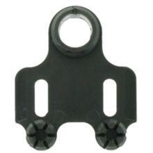 Notrax 437-412 Black Connectors For Tek-Tough® Mats