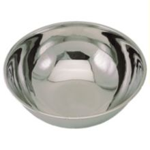 Update International MB-800 8 Qt. Stainless Steel Mixing Bowl