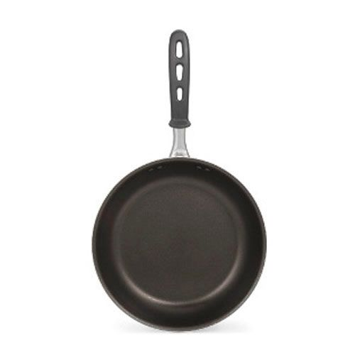 "Vollrath® 67814 Wear-Ever® Non-Stick 14"" Aluminum Fry Pan"