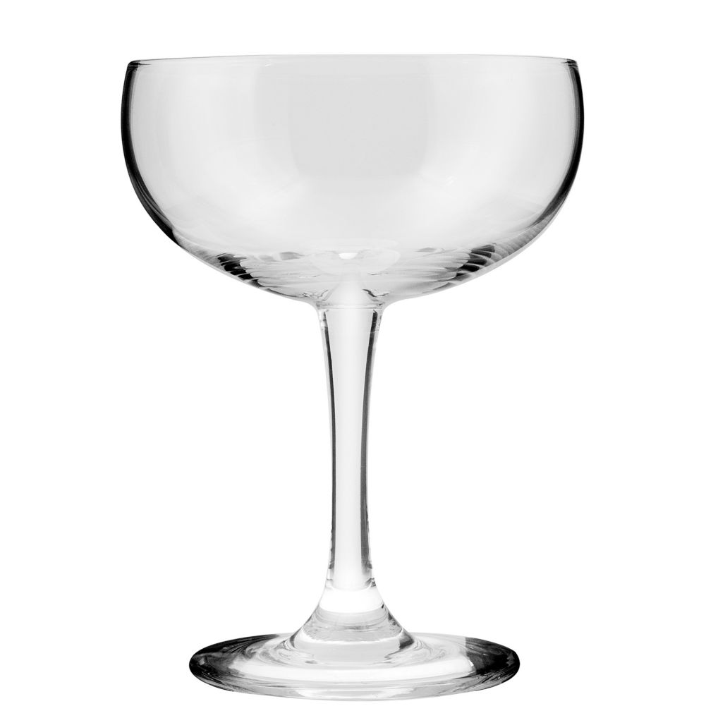 Anchor Hocking® 2914UX Excellency 14 Oz. Margarita Glass - 12 / CS